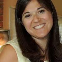 Andrea Shedler