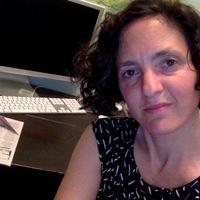 Molly Snyder-Fink