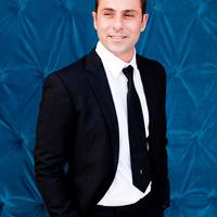 Alex Halatchev