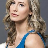 Kristin Mularz