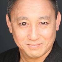 Gary Sugai