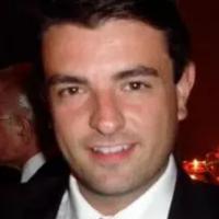 Frank Perrotto