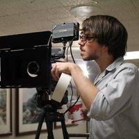 Nathan Larimer