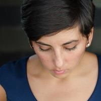 Sarah Sadik