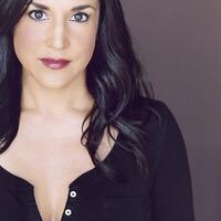 Vanessa Grayson