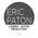 Eric Paton