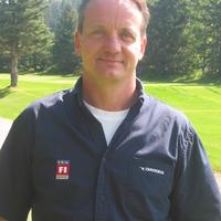 Brian Smyth