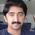 Vipin Raj
