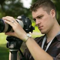 Jay Kadlec