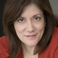 Angela Muto