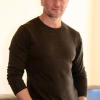 Stephen Watts