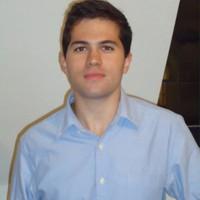 Sean Leviashvili