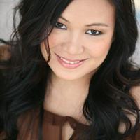 Sibyl Santiago