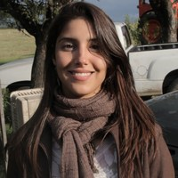 Evangelina Aguirre Sotelo