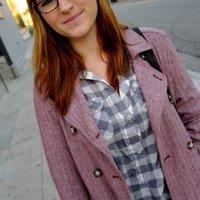 Elise Markell
