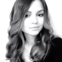 Maryna Andrieieva