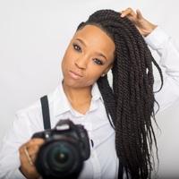 Nneka Onuorah