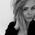 Hayley Hays
