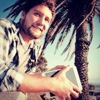 Zachary Pendergrass