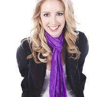 Leah Gauthier