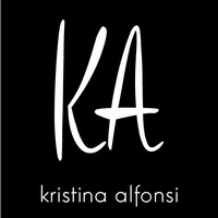 Kristina Alfonsi