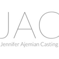 Jennifer Peralta-Ajemian