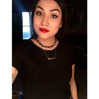 Kassandra Salazar