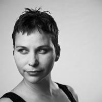 Masha Karpoukhina
