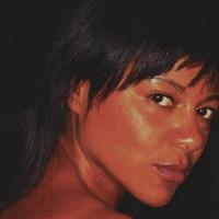 Yasmine Abraham