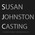 susan johnston
