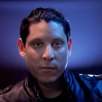 Jonathan Herrera