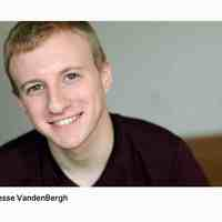 Jesse VandenBergh