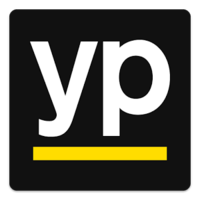 Yogi Pacquing