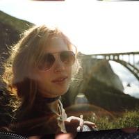 Christie Leitzell