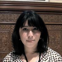 Miki Hortencia Rodriguez
