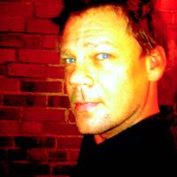 Chris Behnisch