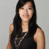 Gloria Ching