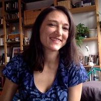 Lisa Gross