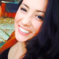 Jillian Anzalone