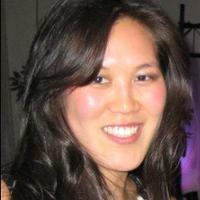 Christina Chou
