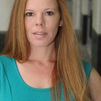 Krystal Wells