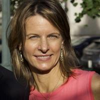 Lori Raimondo
