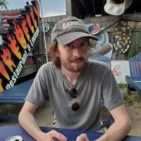 Dustin Batt