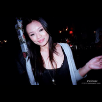 Tina Trinh