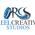 Reel Creative Studios