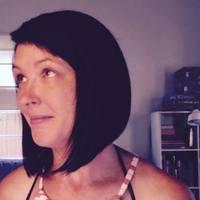 Patti Karnes