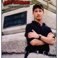 Dave Considine