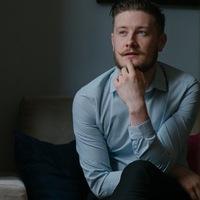 Simon Murphy