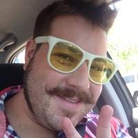 Ryan Grassmeyer