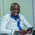 Mawuko Kuadzi